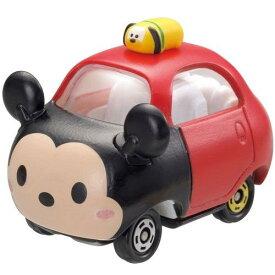 【タカラトミー】ディズニーモータース ツムツム DMT-01ミッキーマウス トップ[▲][ホ][F]
