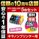 Bci-i326-5mp-gan-set