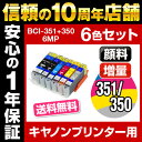 Time bci 351 6mp set