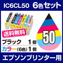 Ic50-6cl-ic50-bk-set