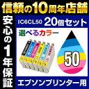 Ic50-6cl-set-20