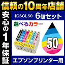 Ic50 6cl set 6