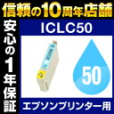 Ic50 lc