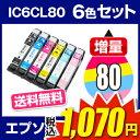 Ic80l-6-prc1070