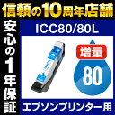 Ic80l c