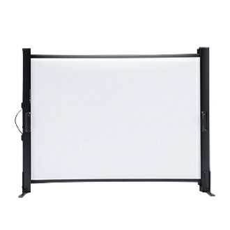 Mobile screen (PRS-M40) Sanwa Supply (SANWA SUPPLY)