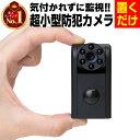 【日本語説明書付き】小型 防犯カメラ 超小型 トレイルカメラ 人感センサー 赤外線 動体検知 監視カメラ ワイヤレス …