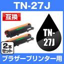 Nc-tn-27j-2set