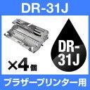 Ou-dr-31j-4set