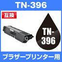 Ou-tn-396-bk