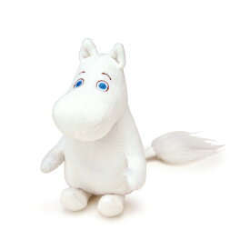 [30%offクーポン][超目玉]ムーミン MOOMIN Out of the Pages 手のひらサイズ ぬいぐるみ 高さ14cm[ぬいぐるみ グッズ おもちゃ 雑貨 キッズ ベビー プレゼント 送料無料]