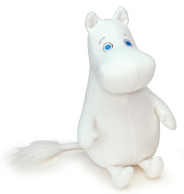 [10%offクーポン]ムーミン MOOMIN Out of the Pages ぬいぐるみS 高さ22cm[ぬいぐるみ グッズ おもちゃ 雑貨 キッズ ベビー プレゼント 送料無料]