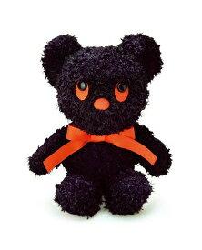 ディックブルーナ BLACK BEAR ぬいぐるみ Sサイズ[ぬいぐるみ グッズ おもちゃ 雑貨 キッズ ベビー プレゼント 送料無料]