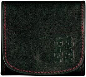 [超目玉]スーパーマリオブラザーズ FAVORITE+ Leather Goods 本革コインケース 革小物 高さ7.5cm ペーパーマリオ オリガミキング Switch 任天堂 マリオメーカー [ぬいぐるみ グッズ おもちゃ 雑貨 キッズ ベビー プレゼント セール sale 送料無料]