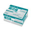 ユニ・チャーム 業務用 ソフトーク 超立体マスク サージカルタイプ 50枚 大きめサイズ