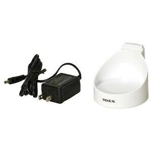 IDEX 補聴器乾燥剤 クイックエイド クレイドルのみ QAC-70