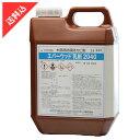 エバーウッド乳剤2040 2L