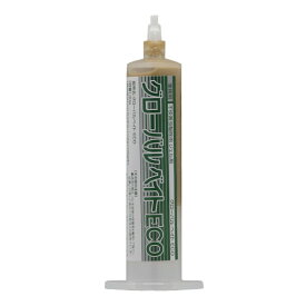 グローバルベイトエコ 30g 不快害虫用ベイトタイプ殺虫剤