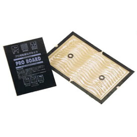 プロボードL99 防水タイプ 1枚 ネズミ用粘着板