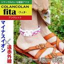 Fita_ank_1-01