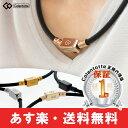 【送料無料】colantotte コラントッテ TAO ネックレス ベーシック ネオ tao 磁気 磁気ネックレス ネックレス/セルフ父…
