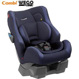 コンビ チャイルドシート ウィゴー ロング サイドプロテクション エッグショック HH(コンビ チャイルドシート 新生児 から 7才頃まで child seat)