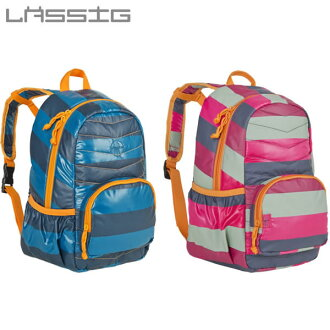 Laessig (Lessig) killed back pack backpack weight 280 g / ) ( kids / children / Backpack / Rucksack / infant / kindergarten