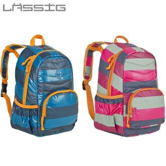 Laessig(resshigu)被褥背包帆布背包轻量280g