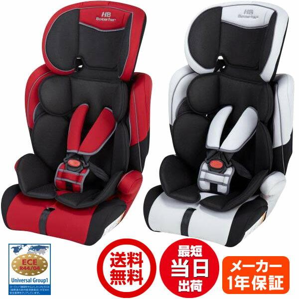 日本育児 ジュニアシート ハイバックブースターEC2 Airエアー (キッズ ベビー 赤ちゃん 新生児 ベビーカー 抱っこひも チャイルドシート ジュニアシート 1歳から 一歳から 安心品質 キッズチャイルド 送料無料)