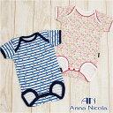 ロンパース 赤ちゃん パジャマ ベビー服