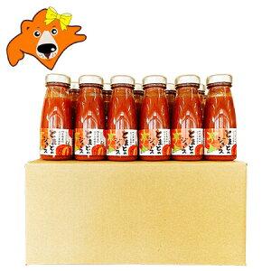 トマトジュース 有塩 送料無料 北海道産 トマト 北海道 のぐち北湯沢ファーム トマト ジュース 180ml×30本 価格 10720 円
