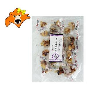 柔らか 味付たこ 110g 1袋 価格 1620 円 国産 珍味 お取り寄せ 送料無料 味付き タコ
