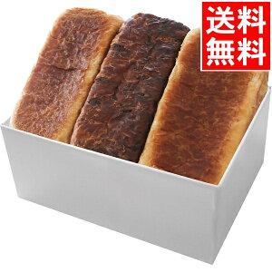 敬老の日 スイーツ ギフト送料無料 八天堂 とろける食パン【残暑見舞い スイーツ スイーツギフト 人気 生菓子 お取り寄せ 取り寄せ ギフト 贈り物 セット 詰め合わせ 内祝い 御祝い プレゼ