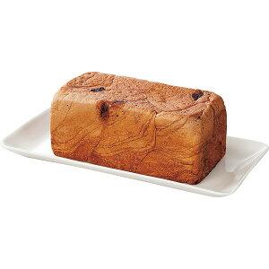 引き菓子 ブライダル ギフトデニッシュペストリー(メイプル×ショコラ)(PB-2)【祝事用 紅白 ブライダル 結婚式 お菓子 洋菓子 焼き菓子 お菓子セット ギフト 贈り物 セット 詰め合わせ 内祝い