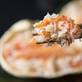 母の日ギフト海鮮セット北海道海の幸ギフトセット【詰め合わせプレゼントホッケ帆立カニ蟹イクラ】