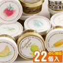 お中元 ギフト チョコ送料無料 北海道 カウベルアイス22個セット【アイスクリーム カップアイス チョコレート バニラ …
