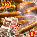 楽天市場 北海道グルメ お肉 加工品 北海道 トンデンファーム ギフト グルメ北海道