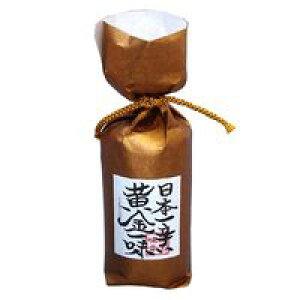 京都 黄金一味 びん 13g