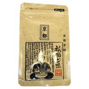 京都 祇園七味 小袋 16g