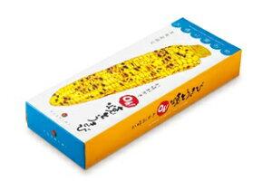送料割引セット 札幌おかきOh! 焼とうきび(6袋入り) ×5個セット 北海道 限定 土産 みやげ お菓子 誕生日祝い ギフト