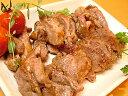 【肉の山本】生ラム(ジンギスカン)400g タレ付き【北海道お土産探検隊】
