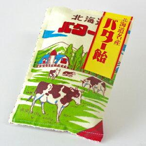 飴谷製菓 北海道名産 バター飴 100g