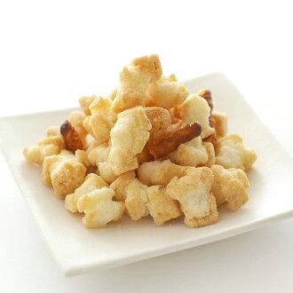 [HORI] 土豆小米菓 (奶酪风味)