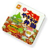 New large format or noodle lunch 12 meals [the Hokkaido souvenirs souvenirs souvenirs white return gifts giveaway] fs04gm