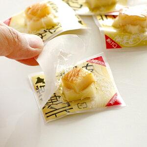 ミツヤ やわらかチーズいか燻製 100g