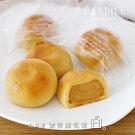 北海道濃厚練乳菓白(Haku)12個入