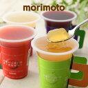 Mori090-pac01