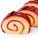 ポイント よいとまけ プチギフト プレゼント スイーツ ロールケーキ