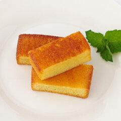 【洋菓子工房年輪舎】北のバターもち