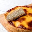 ケーキハウス ティンカーベル チーズベーク 1個